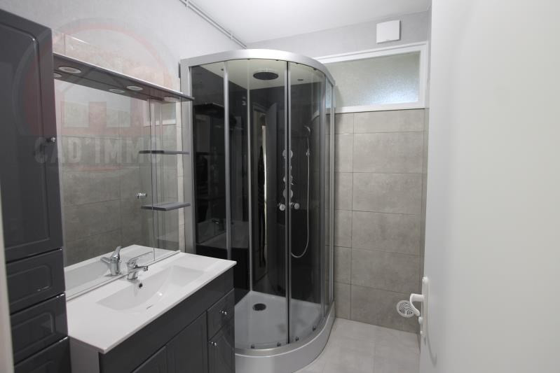Sale apartment Bergerac 86000€ - Picture 5