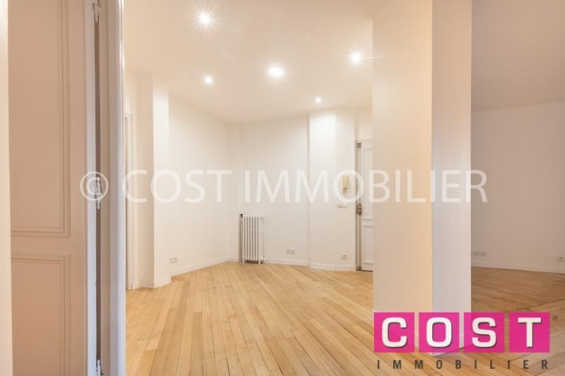 Vente appartement La garenne colombes 369 000€ - Photo 3