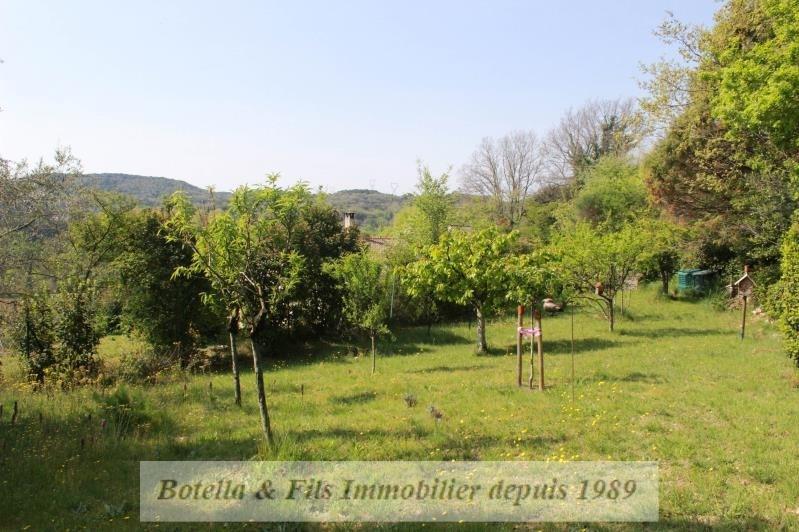 Vente de prestige maison / villa St paulet de caisson 425000€ - Photo 14