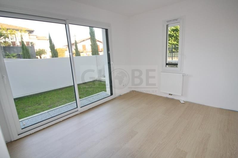 Vente appartement Bayonne 469000€ - Photo 3