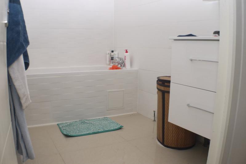 Vente appartement Marseille 9ème 169000€ - Photo 8