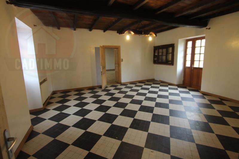 Sale house / villa Maurens 134000€ - Picture 2