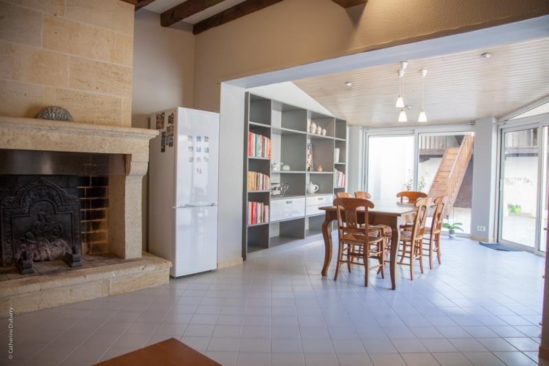 Vente de prestige maison / villa Montpon menesterol 422000€ - Photo 2