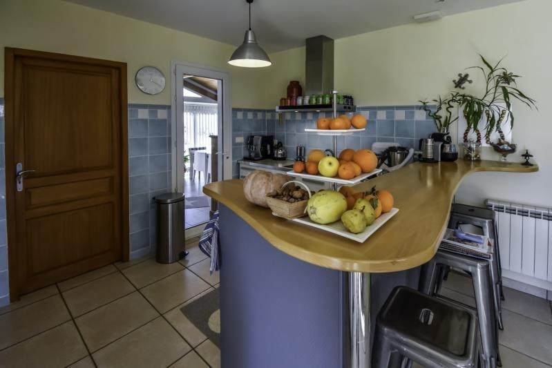 Venta  casa Salies 259000€ - Fotografía 5