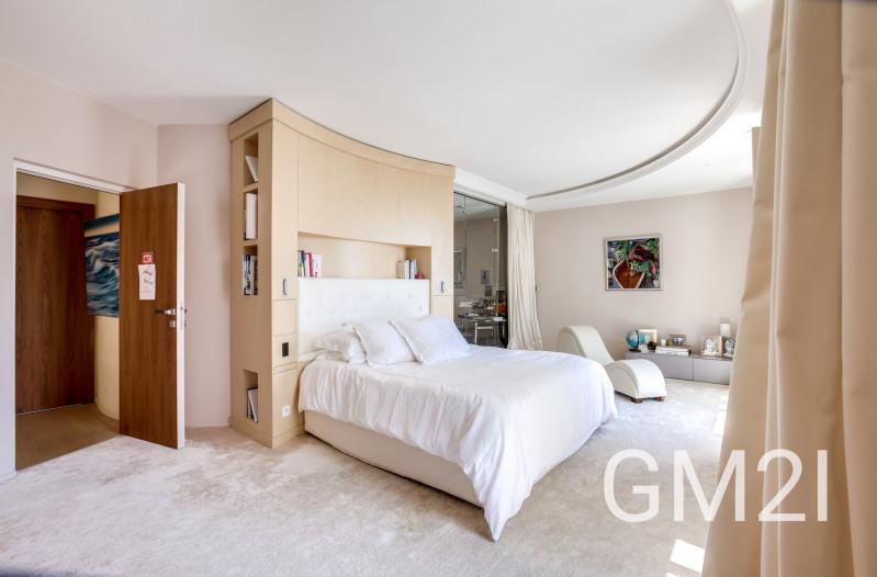 Vente de prestige appartement Paris 16ème 7500000€ - Photo 10