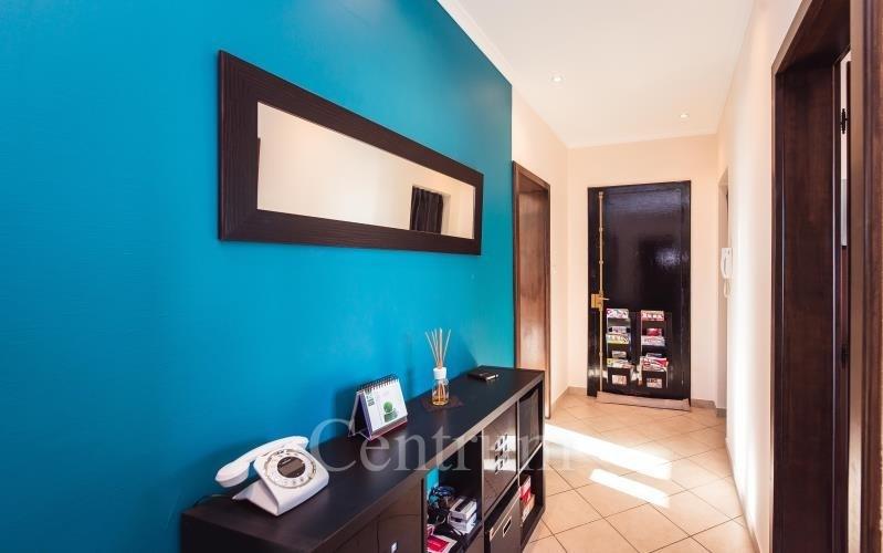 Vendita appartamento Yutz 204900€ - Fotografia 4