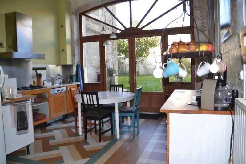 Vente maison / villa Niort 376200€ - Photo 5