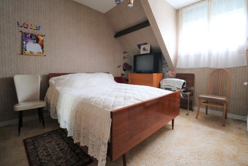 Vente maison / villa Amilly 200000€ - Photo 4