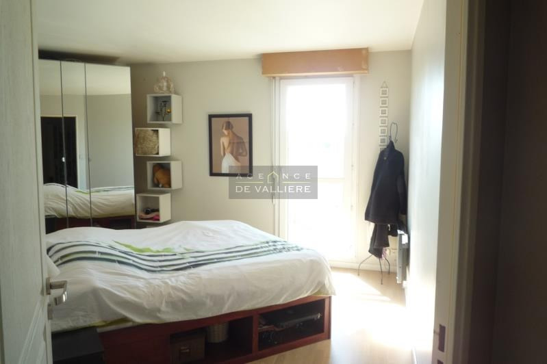 Vente appartement Rueil malmaison 525 000€ - Photo 4