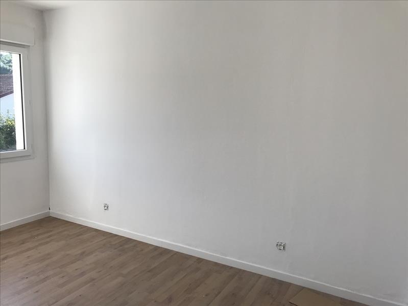 Rental apartment Mimizan 700€ CC - Picture 5