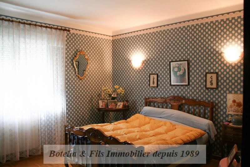 Vitalicio  casa Chusclan 167000€ - Fotografía 6