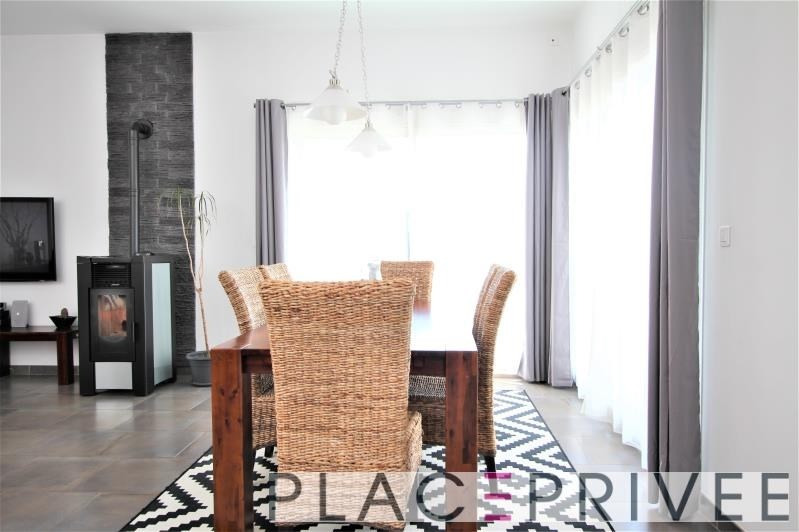 Vente maison / villa Nancy 399 000€ - Photo 3
