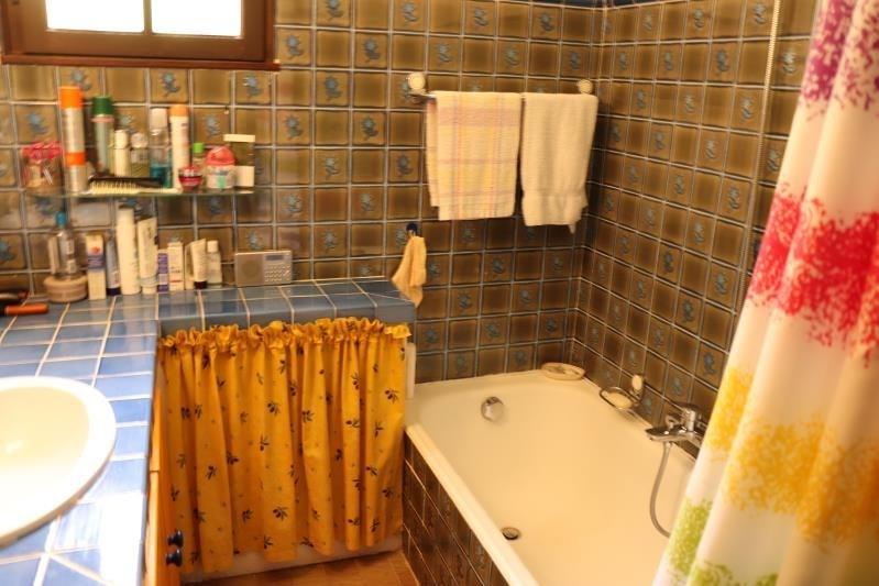Vente de prestige maison / villa Cavalaire sur mer 632000€ - Photo 6