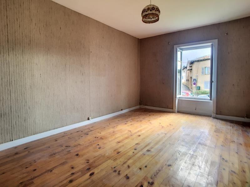 Sale apartment Lachassagne 249000€ - Picture 6