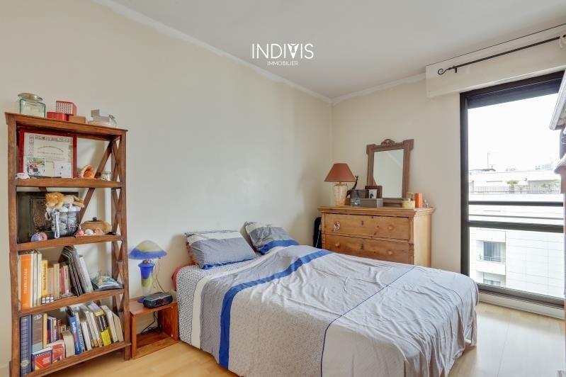 Vente appartement Puteaux 369200€ - Photo 11