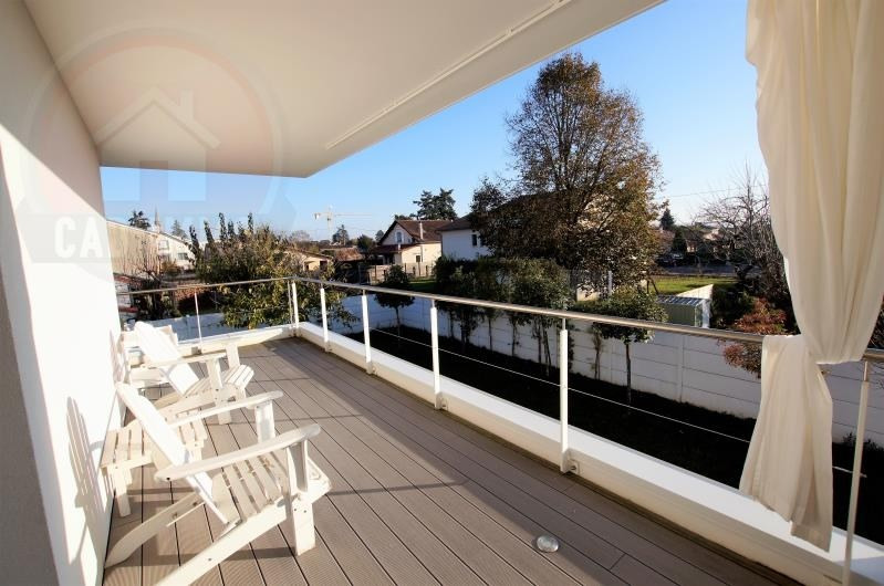 Vente de prestige maison / villa Bergerac 600000€ - Photo 9