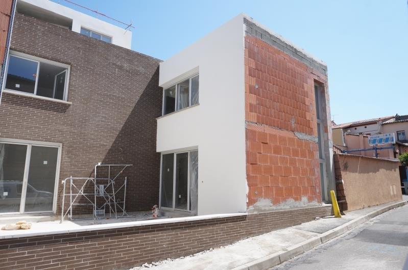 Vente maison / villa Toulouse 417000€ - Photo 5
