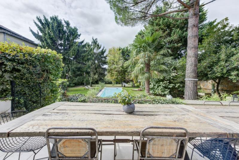Vente de prestige maison / villa Caluire-et-cuire 1290000€ - Photo 12
