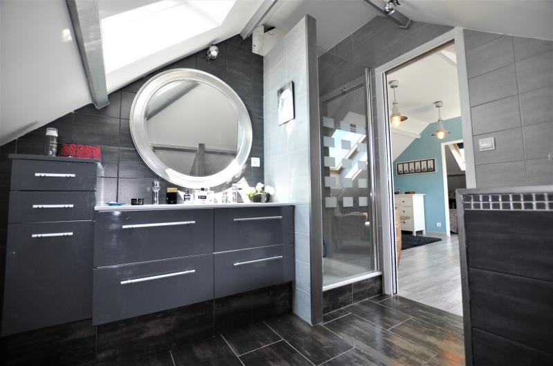 Deluxe sale house / villa Versailles 1498000€ - Picture 16
