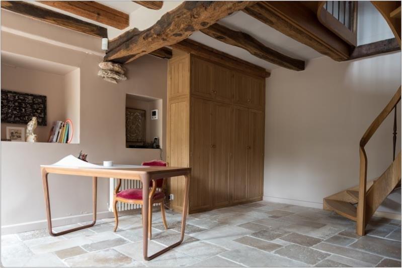 Deluxe sale house / villa Montfort l amaury 895000€ - Picture 5