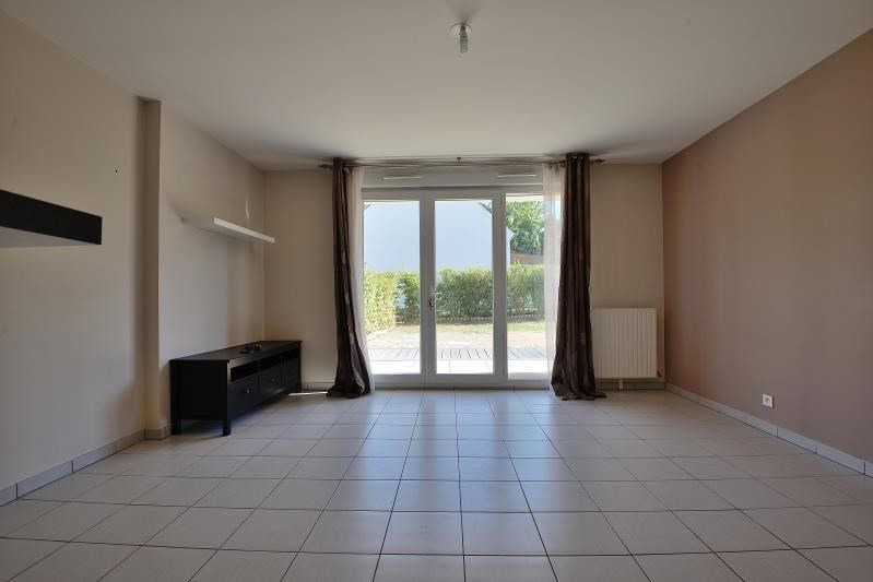 Vente appartement Epinay sur orge 279 000€ - Photo 2