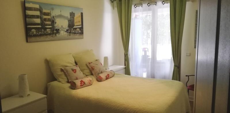 Venta de prestigio  apartamento Paris 12ème 1263000€ - Fotografía 4