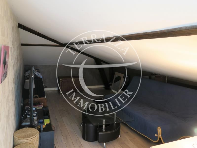 Sale apartment Bailly 537 000€ - Picture 17