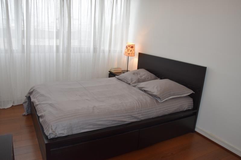 Sale apartment Fontenay le fleury 317000€ - Picture 8