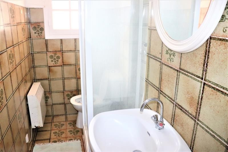 Deluxe sale house / villa Cavalaire sur mer 690000€ - Picture 6