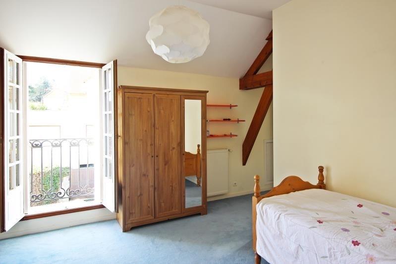 Vente de prestige maison / villa St germain en laye 1550000€ - Photo 9