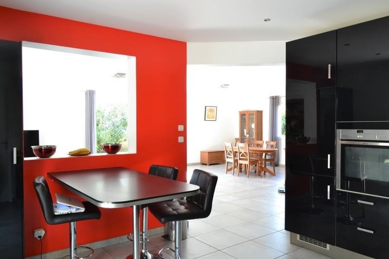 Sale house / villa Mions 635000€ - Picture 12