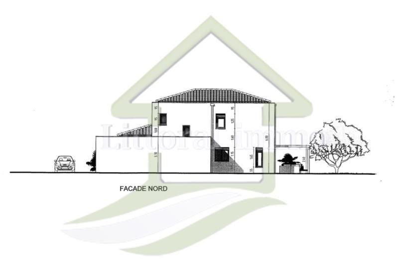 Deluxe sale house / villa Sanary sur mer 775000€ - Picture 4