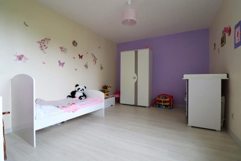 Sale house / villa Ailly sur noye 175000€ - Picture 2
