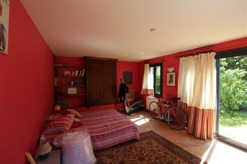 Vente maison / villa Jourgnac 211000€ - Photo 8