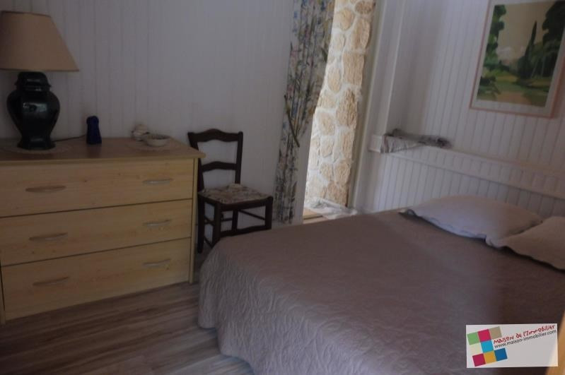 Sale apartment Meschers sur gironde 165 900€ - Picture 5