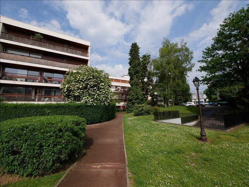 Revenda apartamento Vaucresson 435000€ - Fotografia 9