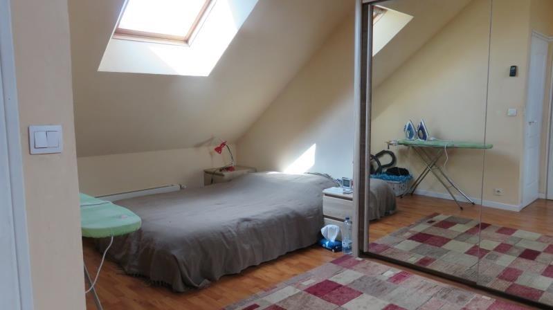 Vente maison / villa Joue les tours 199900€ - Photo 5