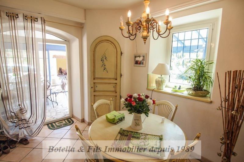 Verkoop van prestige  huis Venejan 579000€ - Foto 12