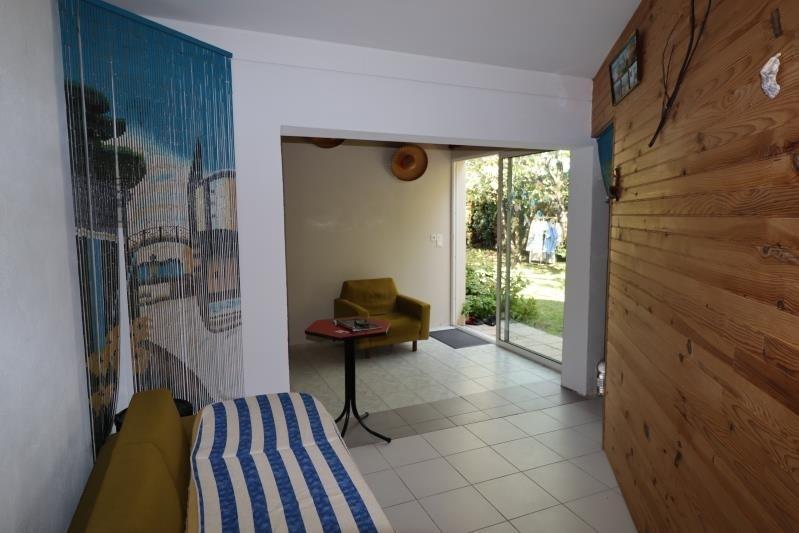 Vente maison / villa Dolus d'oleron 287375€ - Photo 8