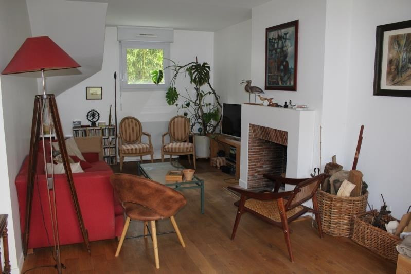 Deluxe sale house / villa Bois colombes 1225000€ - Picture 3