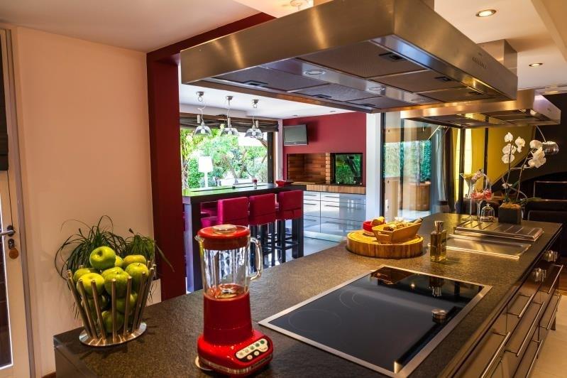 Vente de prestige maison / villa Proche mazamet 890000€ - Photo 3