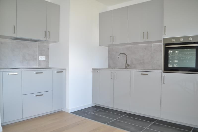 Location appartement Chambery 1200€ CC - Photo 4