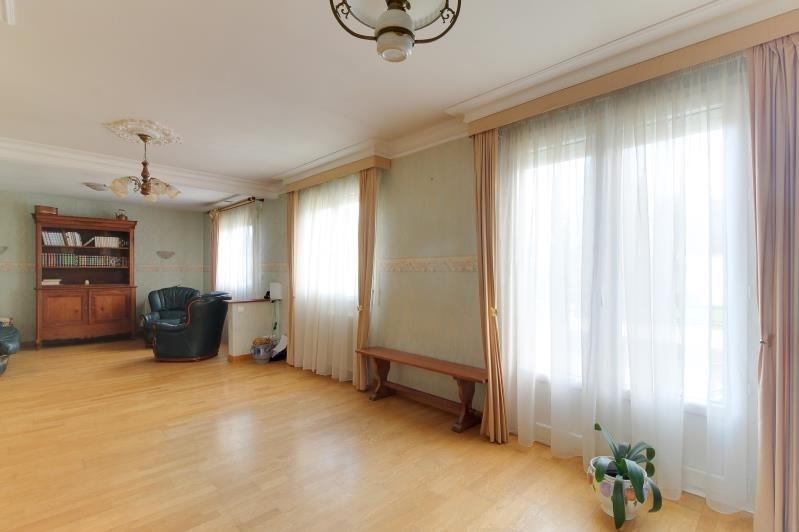 Vendita casa Bruz 259000€ - Fotografia 2