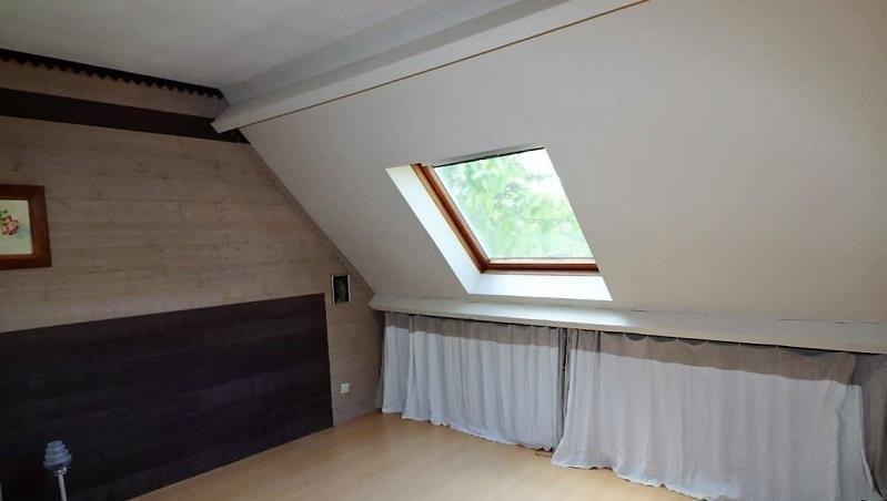 Vente maison / villa Vulaines sur seine 338000€ - Photo 7