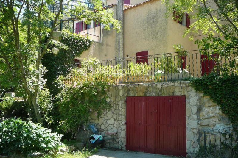 casa Aix-en-provence 380000€ - Fotografia 7