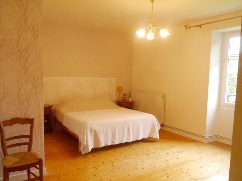 Vente maison / villa St germain du seudre 281610€ - Photo 6