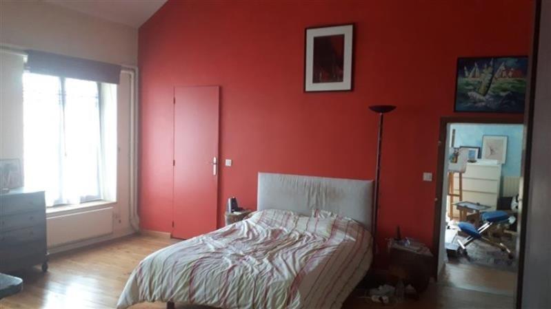 Vente maison / villa La ferte sous jouarre 269000€ - Photo 5