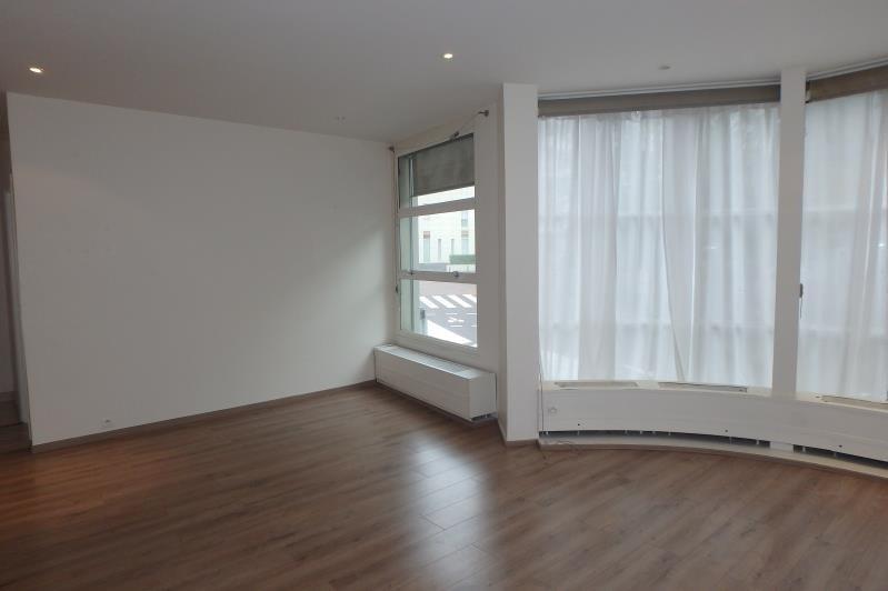 Location appartement Chaville 1697€ CC - Photo 6