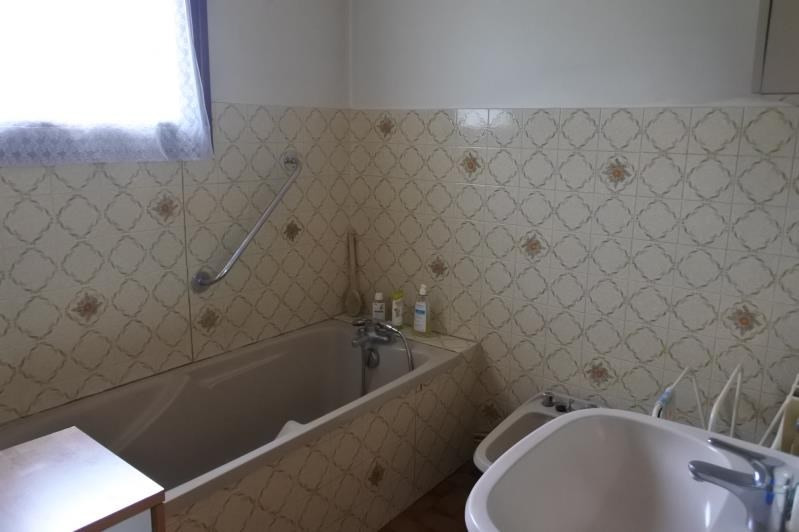 Sale house / villa Romans sur isere 142500€ - Picture 6
