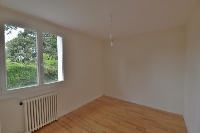 Vente appartement Pau 84 000€ - Photo 2
